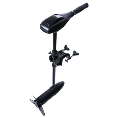 58lbs Electric Trolling Motor