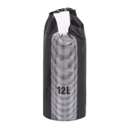 12L Floating Dry Bag