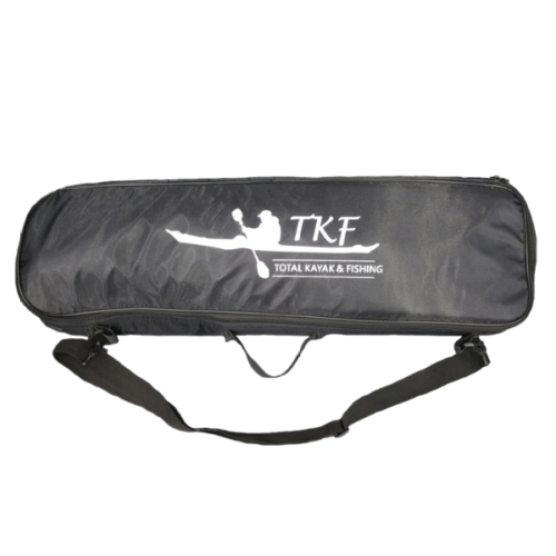 TKF 4 Piece Paddle Bag