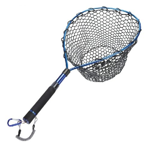 TKF KLN5 Catch and Release Landing Net