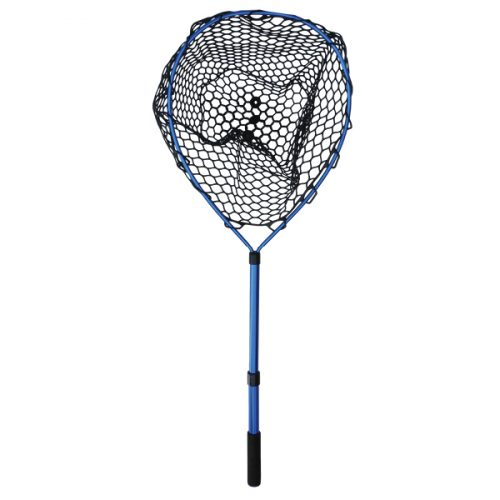 TKF KLN6 Catch and Release Landing Net - Medium