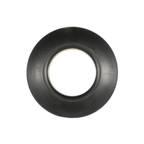 TKF PDR Paddle Drip Rings
