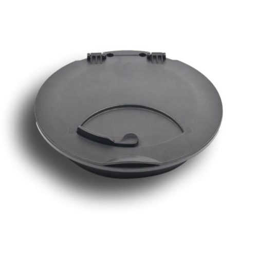 8 Inch Kayak Hatch Kit