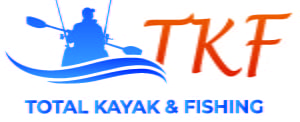 Total Kayak & Fishing