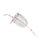 TKF Burley Cage - Large