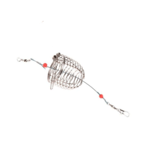 TKF Burley Cage - Small