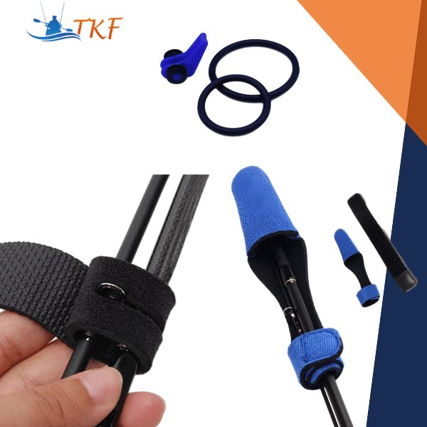 Fishing Rod Accessories Category Img