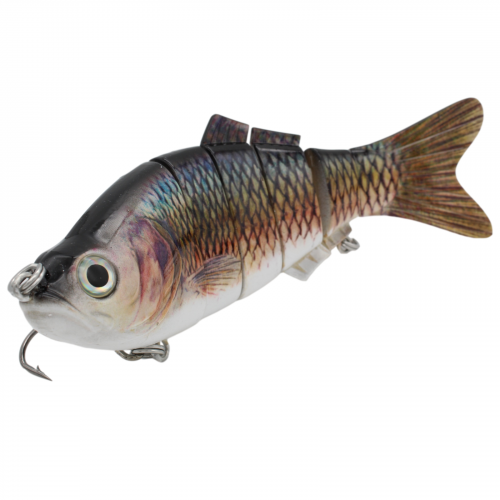 BIGGEN 200mm Swimbait