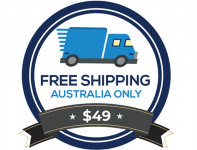 Free Shipping 49