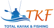 TKF Header Full Logo